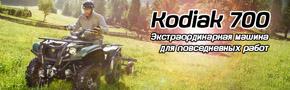 Лодочные моторы кредит украина
