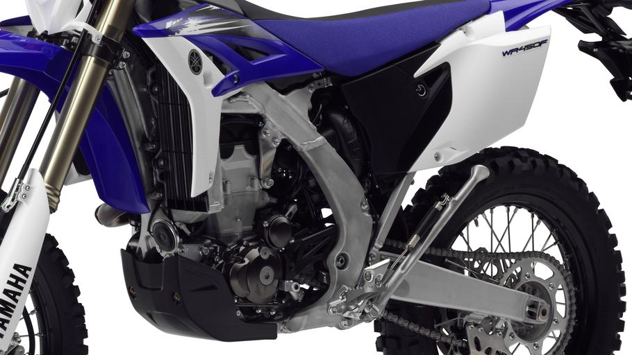 WR450F-RU-Racing-Blue-Detail-005