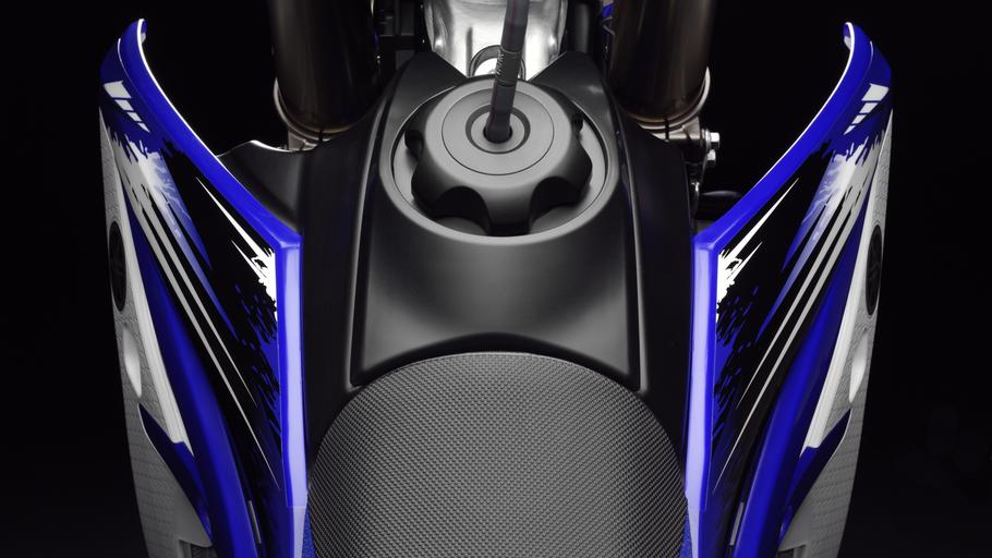 WR450F-RU-Racing-Blue-Detail-006