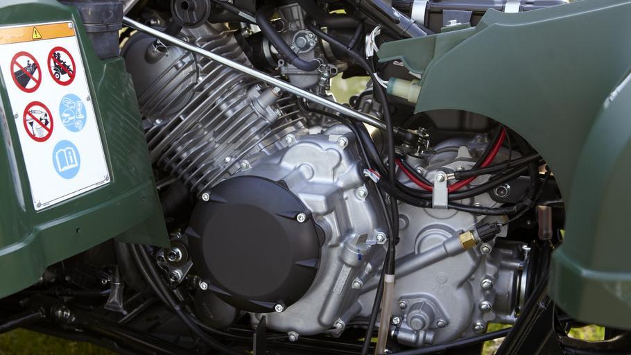 YFM350FA-EU-Solid-Green-Detail-001