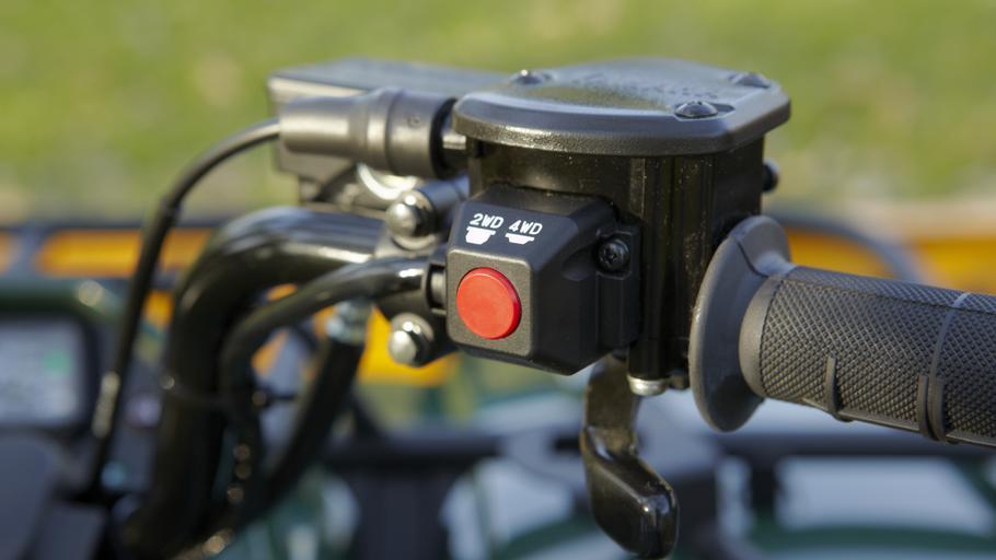 YFM350FA-EU-Solid-Green-Detail-002_