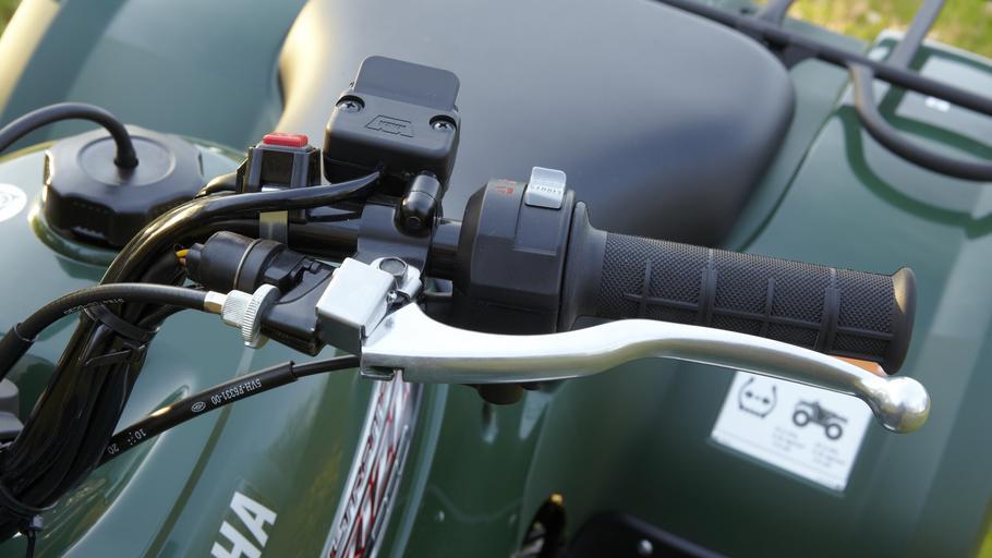 YFM350FA-EU-Solid-Green-Detail-004
