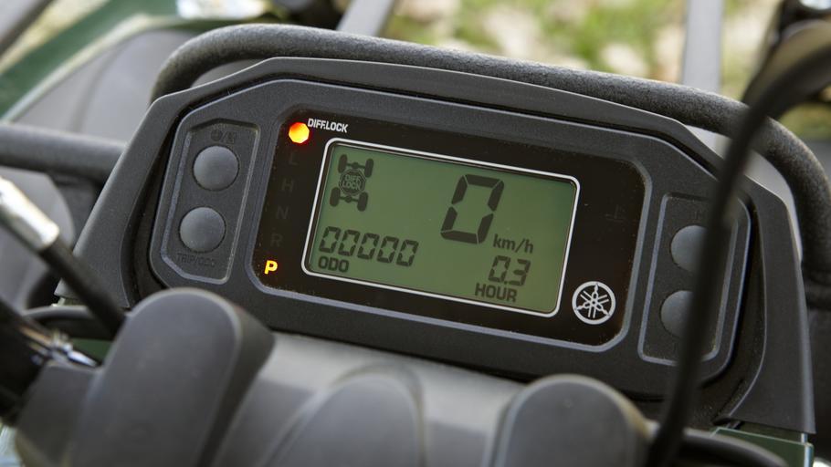 YFM450FA-EU-Solid-Green-Detail-006