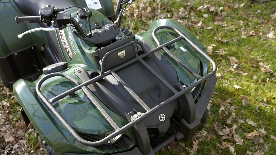 YFM450FA-EU-Solid-Green-Detail-007