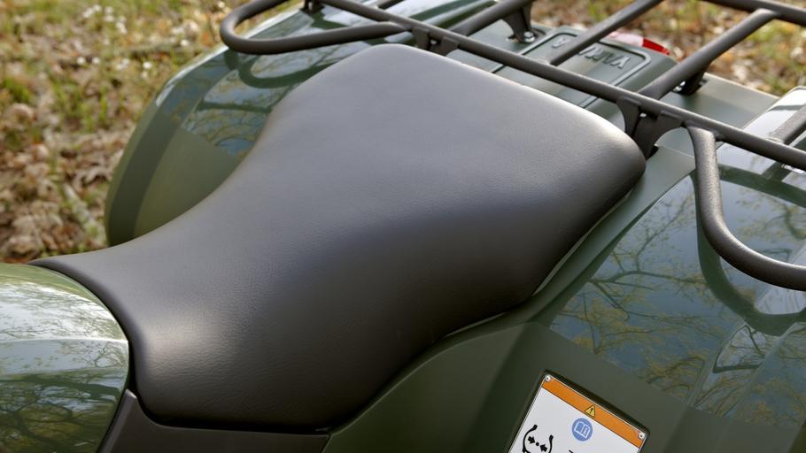 YFM450FA-EU-Solid-Green-Detail-008