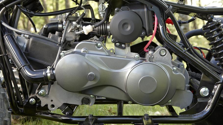 YFM90-EU-Racing-Blue-Detail-001