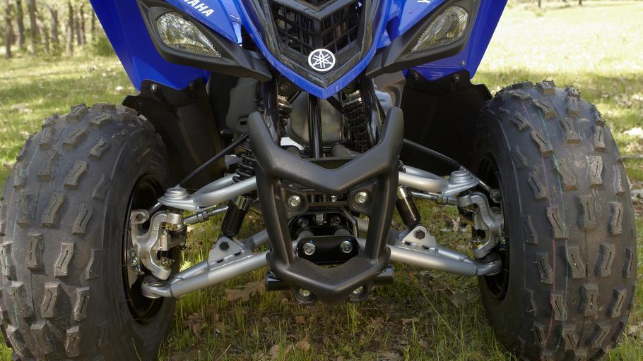 YFM90-EU-Racing-Blue-Detail-004