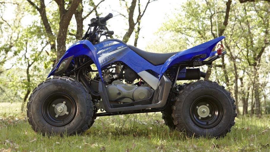 YFM90-EU-Racing-Blue-Detail-005