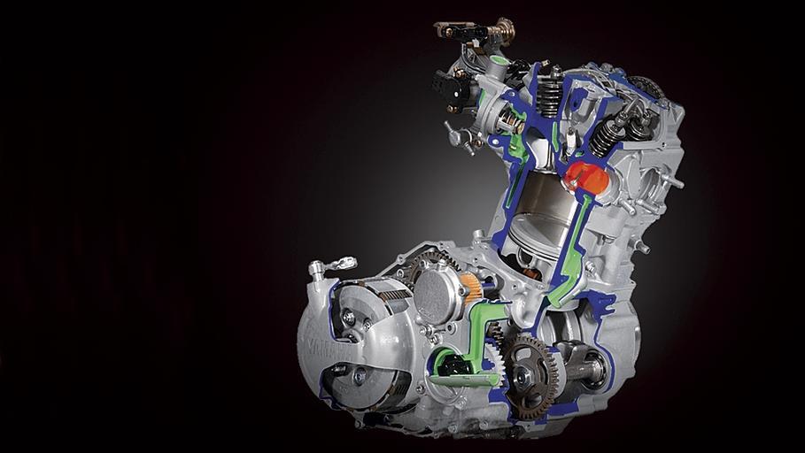 YFM700R-EU-Racing-Blue-Detail-001