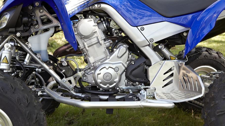 YFM700R-EU-Racing-Blue-Detail-003