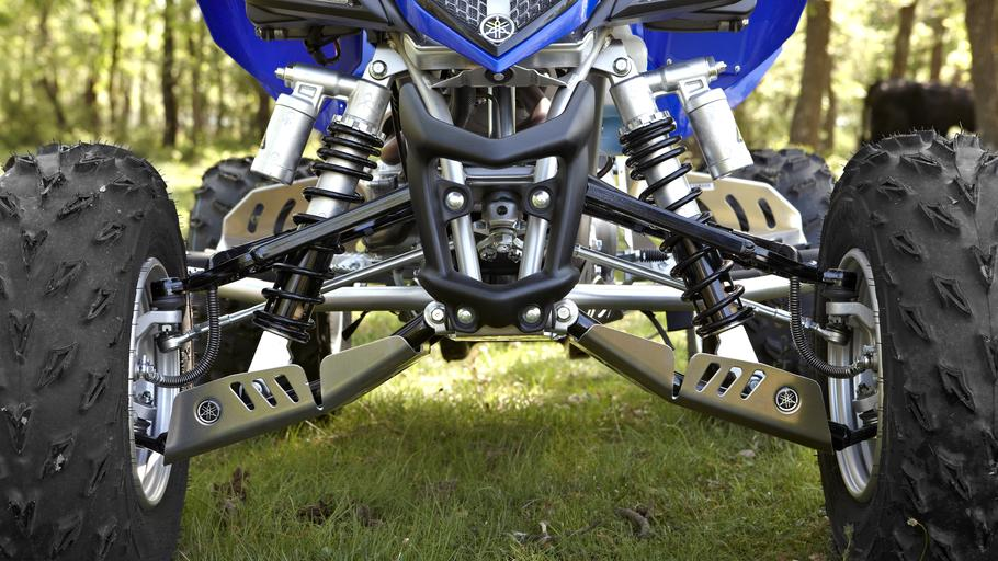 YFM700R-EU-Racing-Blue-Detail-004
