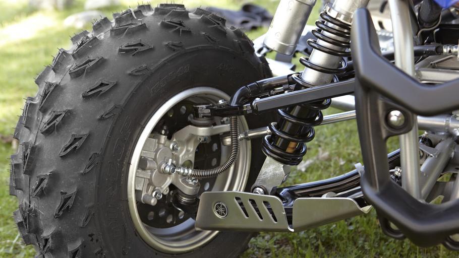 YFM700R-EU-Racing-Blue-Detail-005