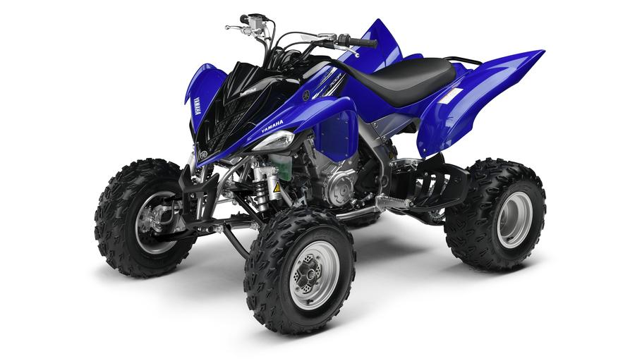 YFM700R-EU-Racing-Blue-Detail-006