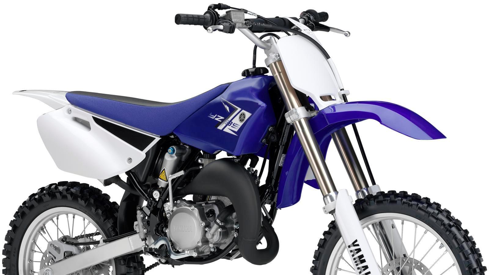 YZ85LW-EU-Racing-Blue-Detail-002_osob