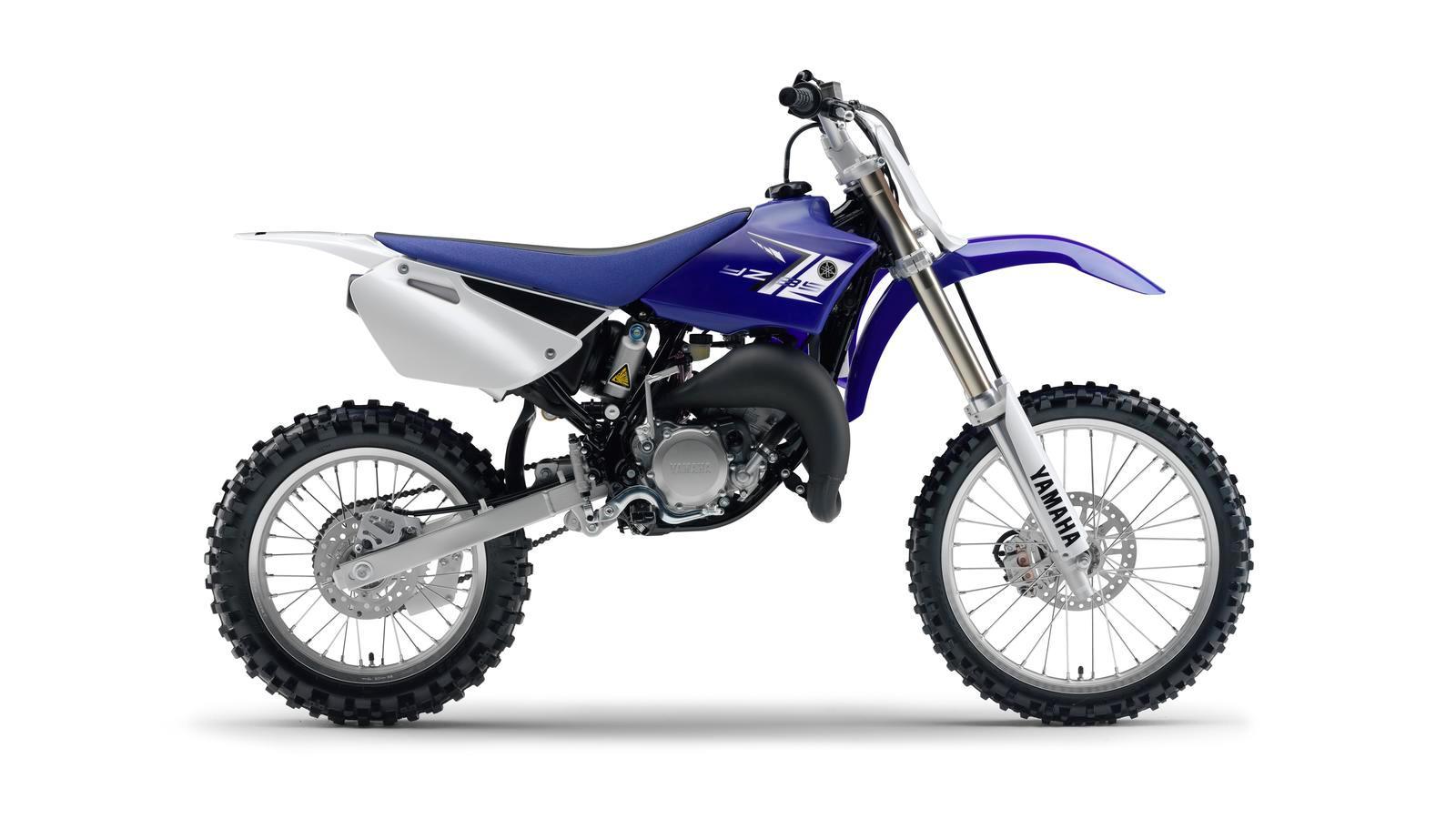 YZ85LW-EU-Racing-Blue-Detail-004_osob