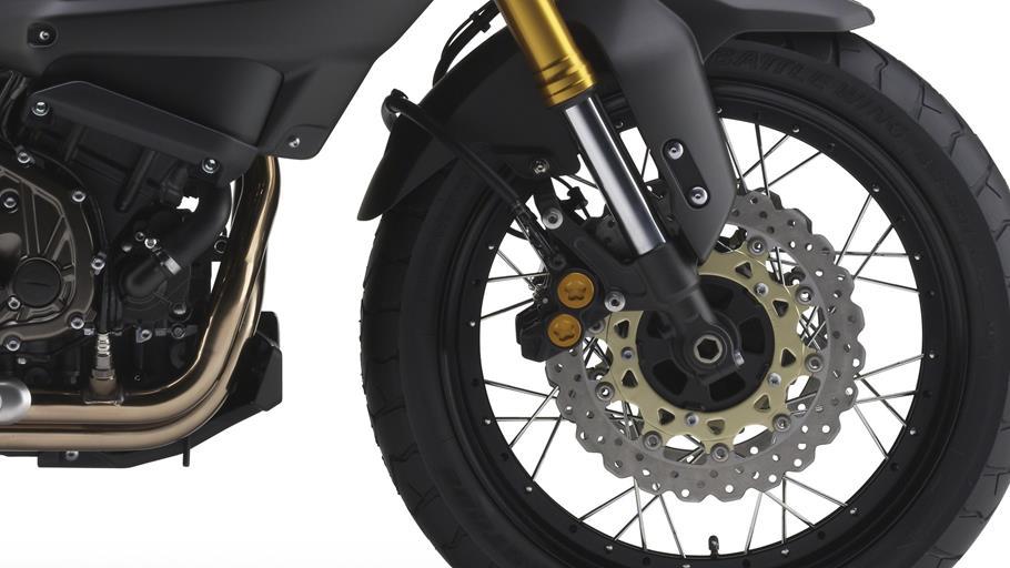 2014-Yamaha-XT1200ZE-Super-Tenere-EU-Competition-White-Detail-004_gal_full.jpg (910×512)