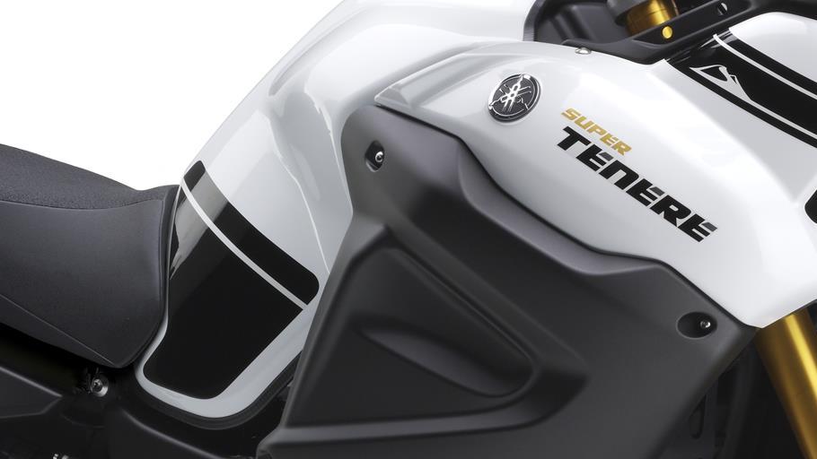 2014-Yamaha-XT1200ZE-Super-Tenere-EU-Competition-White-Detail-007_gal_full.jpg (910×512)