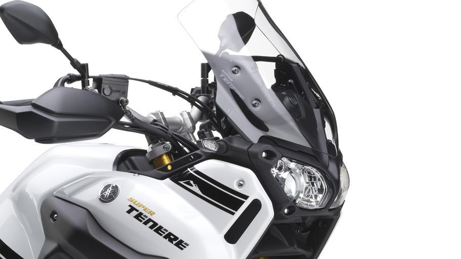2014-Yamaha-XT1200ZE-Super-Tenere-EU-Competition-White-Detail-008_gal_full.jpg (910×512)