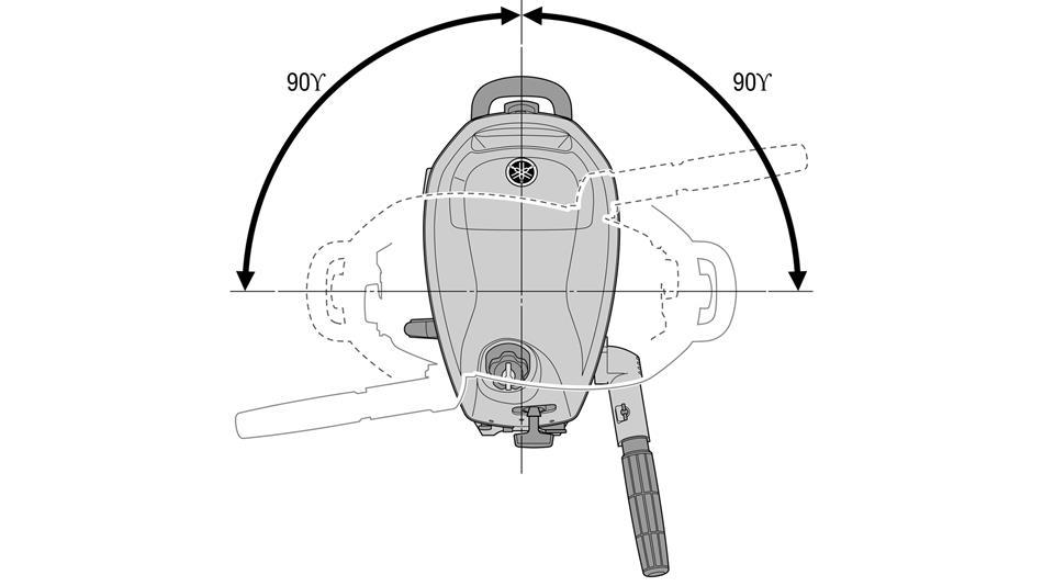 2014-F4-F5-F6-EU-NA-Detail-004-osob
