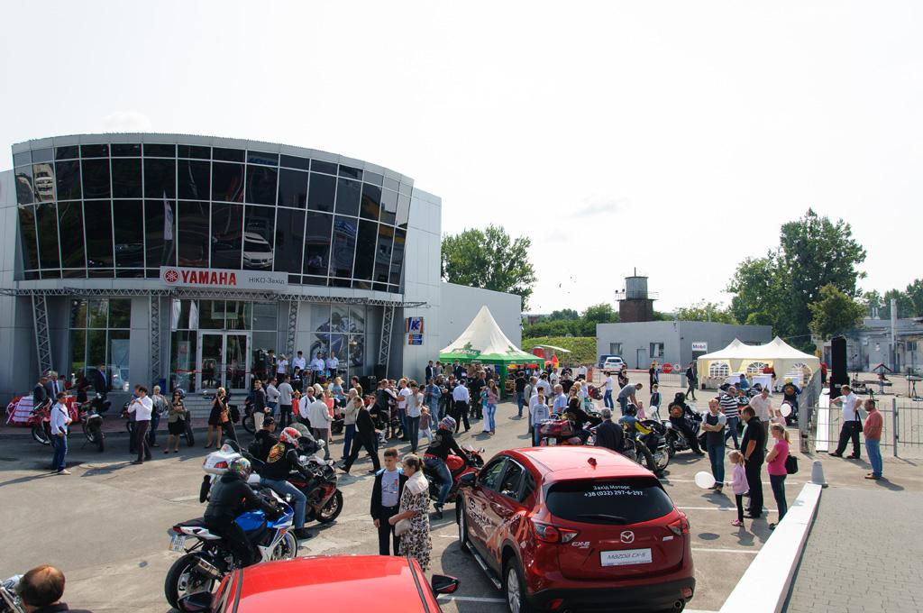 Купить гидроцикл Yamaha (Ямаха) в Москве