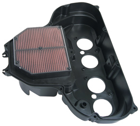 genuine-parts-air-filters-fz1-2006